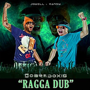 "Image for 'Sobredoxis ""Ragga Dub"" - Single'"