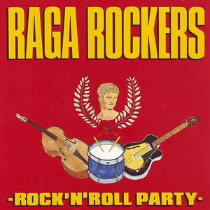 Image for 'Rock'N'Roll Party'