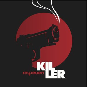 Image for 'Killer'