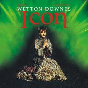 Image for 'Icon'