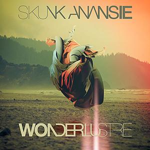 Skunk Anansie - Brazen 'Weep'