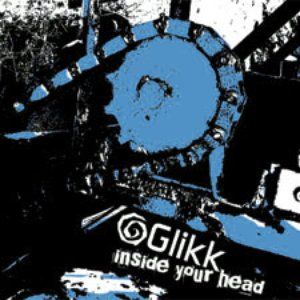 Image for 'Glikk'