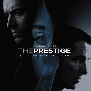 Imagem de 'The Prestige (Original Score)'