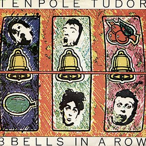 Image for '3 Bells in a Row'