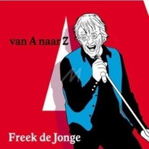 Bild för 'Van A naar Z'