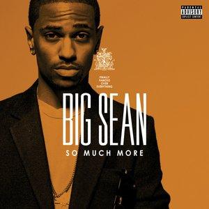 Imagen de 'So Much More'