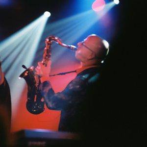Image for 'Niels Van Hoorn'