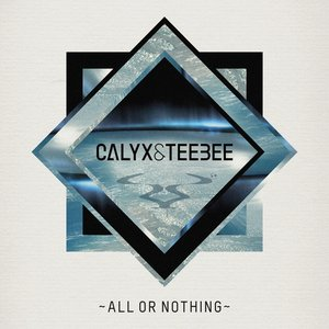 Immagine per 'All or Nothing'