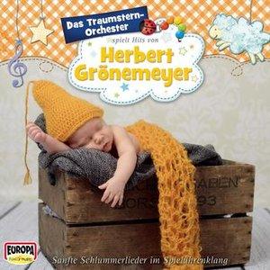 Image for 'Spielt Hits von Herbert Grönemeyer'