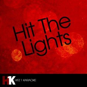 Image for 'Hit the Lights (Karaoke)'