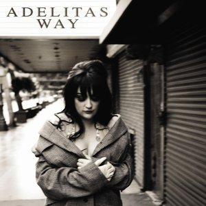 Image for 'Adelitas Way (Edited)'