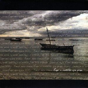 Image for 'Running Silent Luminous Tide'