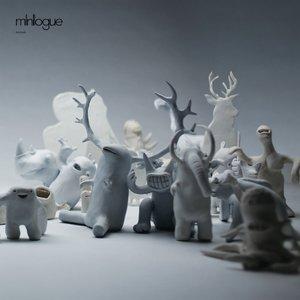 Imagem de 'Animals'