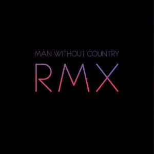 Image for 'Sweet Sour (Man Without Country remix)'