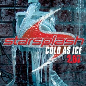 Immagine per 'Cold As Ice (Jumpstyle Mix)'