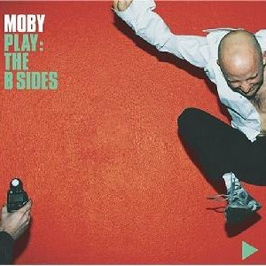 Image for 'Play - B Sides'