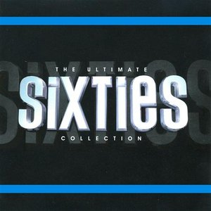 Image for 'The Ultimate Sixties Collection'