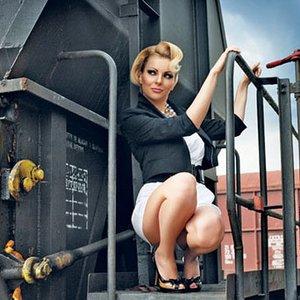 Image for 'Ivana Selakov'