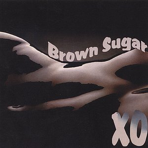 Image for 'Brown Sugar'