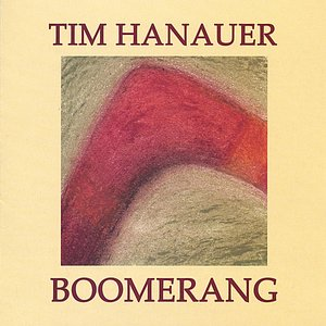Image for 'Boomerang'