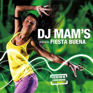 Image for 'Fiesta Buena'