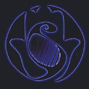 Image for 'Al Narote Bavel (137:1,2,4)'