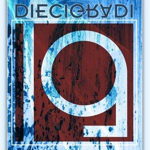 Image for 'Diecigradi'