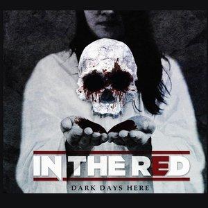 Image for 'Dark Days Here'