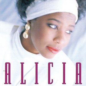 Image for 'Alicia'