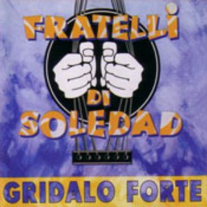 Image for 'Gridalo forte'