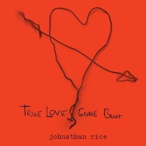 Image pour 'True Love Gone Bust'
