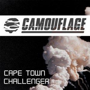 Imagen de 'Challenger'
