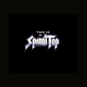 Image for 'This Is Spinal Tap'