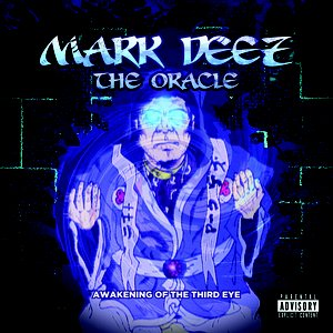 Image for 'The Oracle: Awakening of The Third Eye'