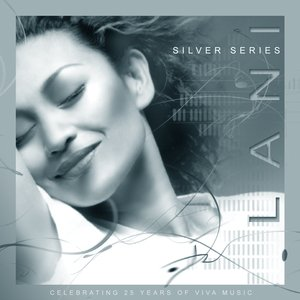 Image for 'Lani Silver Series'