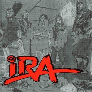 Immagine per 'IRA'