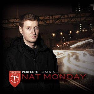 Image for 'Perfecto Presents: Nat Monday'