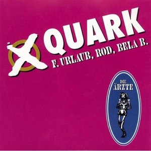 Image for 'Quark'
