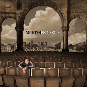 Image for 'Projekcje'