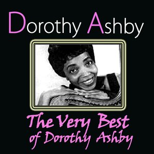 Image for 'The Very Best of Dorothy Ashby'
