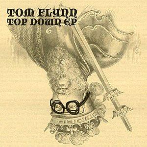 Bild für 'Top Down EP'