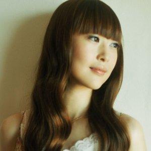 Image for 'Noto Mamiko - Enma Ai'