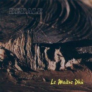 Image for 'Le Maître Dhû'