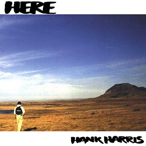 Image for 'Here'