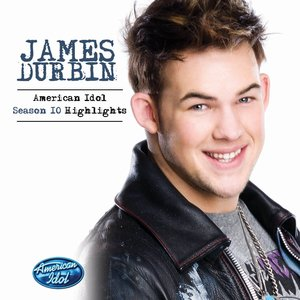 Image for 'American Idol Season 10 Highlights'