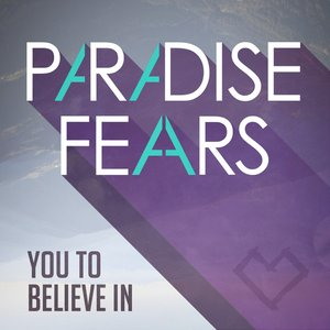Image for 'You to Believe In - Single'