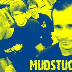 Image for 'Mudstuck'
