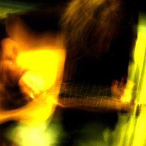 Bild för 'Morbal Trusk'