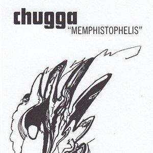 Image for 'Chugga'