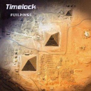 Bild för 'Buildings'
